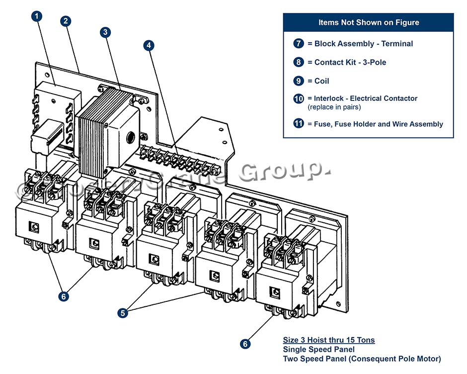 Pip And Vcr Wiring Diagram Schematic Diagrams